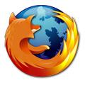 Mozilla Firefox 1.0 bus patrumpinta uodega