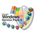 Prasidėjo naujas antrojo Windows XP pataisų rinkinio platinimo etapas