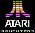 Atari pradėjo karą