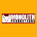 Pasikeitė Monolith savininkai