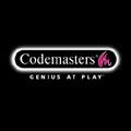 """Codemasters: """"Mes neparsiduodame!"""""""