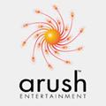 ARUSH įsilies į Hip Interactive