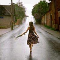 Nelaiminga meilė: kaip tai išgyventi?
