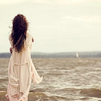 Nelaiminga meilė? – Ieškok laimingos
