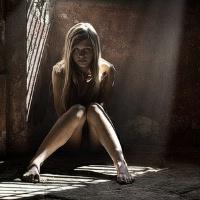 Nelaiminga meilė – priežastis žudytis?