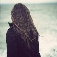 Psichologo patarimai: Nelaiminga meile gali virti antsvoriu