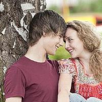 Atrasti nauji meilės tipai