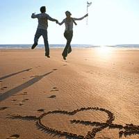 Meilės rūšys: kaip tu myli?