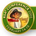 RSA konferencija San Franciske