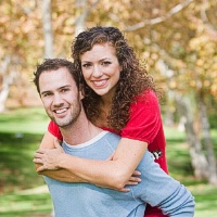 Atrastas įsimylėjimo lygio nustatymo metodas