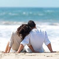 Kaip priversti įsimylėti