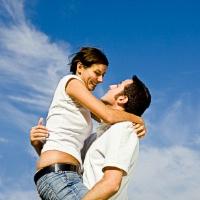 Ištikimybė ir meilė šeimyniniame gyvenime