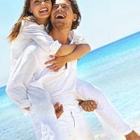 Tikra meilės ugnis įsižiebia daugiau bendraujant