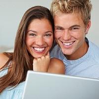 Laiminga pora: atradę bendrą kalbą