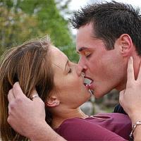 Vyrai nenori platoniškos meilės