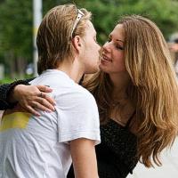 Glano sindromas arba kaip pražudyti meilę