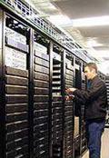 Įvadas į informacinę saugą