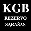 Straipsniai.lt portalas skelbia KGB rezervo sąrašą (pirmą kartą Lietuvos žiniasklaidoje)