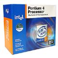 """Pentium 4 pavyko """"įsukti"""" iki 7"""