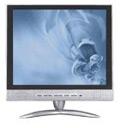 """17"""" LCD monitorius Prestigio P176"""