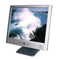 """17"""" LCD monitorius Prestigio P174"""