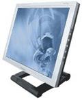 """17"""" LCD monitorius Prestigio P173"""
