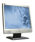 """17"""" LCD monitorius Prestigio P171"""