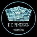 JAV: Pentagonas atsisakė teleportacijos eksperimentų