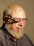 Mirė Apple Macintosh projekto autorius