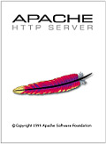 Apache Projektui - jau 10 metų