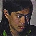 PostScriptum: Cutomu Šimomuros įvaizdis ir tikrasis veidas