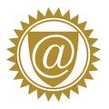 Įregistruotas pirmasis kvalifikuotus sertifikatus sudarantis sertifikavimo paslaugų teikėjas