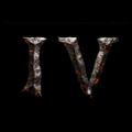 Laukiamiausias metų žaidimas - The Elder Scrolls IV: Oblivion