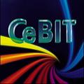 """""""CeBIT"""" parodoje - platus """"Penkių Kontinentų"""" paslaugų spektras (VIDEO)"""