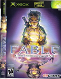 Fable: The Lost Chapters - PC versija?
