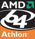 AMD pademonstravo dvigubą lustą Desktop kompiuteriams