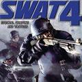 SWAT 4 šturmuoja AK