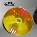 Pramoninė grupė siekia iš esmės padididnti optinių diskų talpą