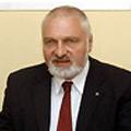 V. Mazuronis: parlamentarų bado akcija žmonės patikėtų tik šiems mirus