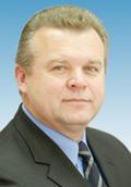 Seimo narys Vaclovas KARBAUSKIS: Parlamentarų reklamos akcija