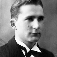 """Lietuvių evangelikų jaunimo draugija """"Radvila"""""""
