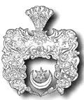 Grafai Tiškevičiai - sena ir garbinga Lietuvos didikų giminė