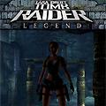 Tinklapiai: Tomb raider: Legend