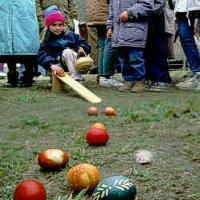 Velykų tradicija