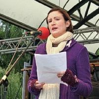 Birgitta Ohlsson priklauso nedidelei ekstremalių liberalų grupei