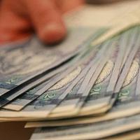 Greitas kreditas – greitas ir krachas
