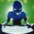 Nusikaltėliai pagrobė slaptus duomenis