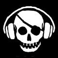 Muzikinės industrijos atstovai pirmą kartą pateikia ieškinius prieš Azijos šalių interneto piratus