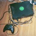 Microsoft pakeis pavojingus Xbox laidus