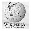 Yahoo! atiduos Wikipedia pirmą vietą tarp savo paieškos rezultatų
